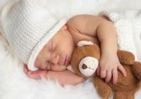 На рождение бессмертных детей (для женщин)