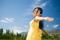 Уничтожение всех новообразований во всем физическом теле, области таза, брюшной полости (для женщин)