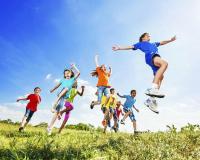 Сердечно-сосудистая система: рождение потребности в спортивных упражнениях
