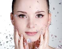 Оздоровление-омоложение кожи (для женщин)