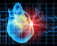 Оздоровление сердца после инфаркта