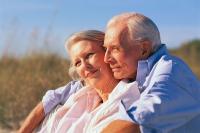 Настрой на долголетие (второй вариант)