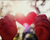 Крепкое здоровье, выносливое сердце, сильная сопротивляемость неблагоприятным факторам