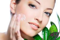 Исцеление от кожных заболеваний