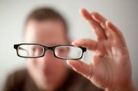 Защита аппарата зрения