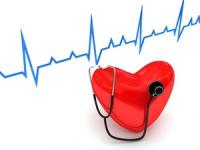 Несокрушимая устойчивость правильной работы сердца