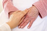 Исцеление от болезни Паркинсона