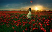 Божественное возвращение в пройденные этапы развития (для мужчин)